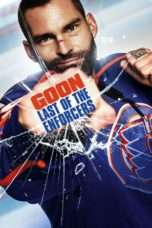 Nonton Streaming Download Drama Goon: Last of the Enforcers (2017) jf Subtitle Indonesia