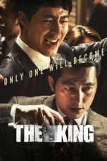Nonton Streaming Download Drama The King (2017) jf Subtitle Indonesia