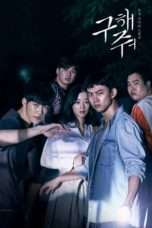 Nonton Streaming Download Drama Save Me (2017) Subtitle Indonesia