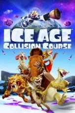 Nonton Streaming Download Drama Nonton Ice Age: Collision Course (2016) Sub Indo jf Subtitle Indonesia