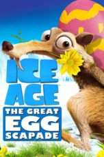 Nonton Streaming Download Drama Ice Age: The Great Egg-Scapade (2016) jf Subtitle Indonesia