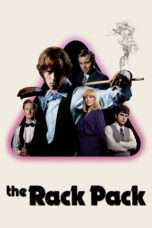 Nonton Streaming Download Drama The Rack Pack (2016) Subtitle Indonesia