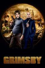 Nonton Streaming Download Drama Grimsby (2016) jf Subtitle Indonesia