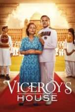 Nonton Streaming Download Drama Viceroy's House (2017) Subtitle Indonesia