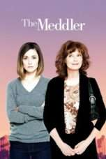 Nonton Streaming Download Drama The Meddler (2016) jf Subtitle Indonesia