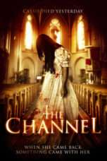 Nonton Streaming Download Drama The Channel (2016) Subtitle Indonesia