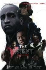 Nonton Streaming Download Drama The Intent (2016) gt Subtitle Indonesia