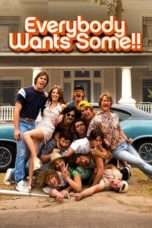 Nonton Streaming Download Drama Everybody Wants Some!! (2016) jf Subtitle Indonesia
