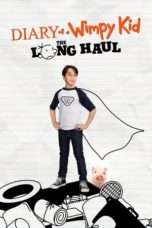 Nonton Streaming Download Drama Nonton Diary of a Wimpy Kid: The Long Haul (2017) Sub Indo jf Subtitle Indonesia
