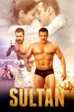 Nonton Streaming Download Drama Sultan (2016) jf Subtitle Indonesia