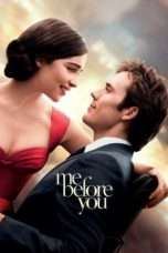 Nonton Streaming Download Drama Me Before You (2016) jf Subtitle Indonesia