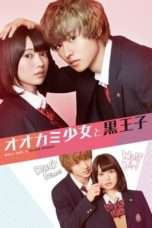 Nonton Streaming Download Drama Wolf Girl and Black Prince (2016) pir Subtitle Indonesia