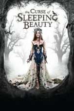 Nonton Streaming Download Drama The Curse of Sleeping Beauty (2016) jf Subtitle Indonesia