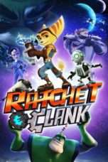 Nonton Streaming Download Drama Ratchet & Clank (2016) jf Subtitle Indonesia