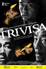 Nonton Streaming Download Drama Trivisa (2016) Subtitle Indonesia