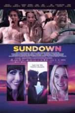 Nonton Streaming Download Drama Sundown (2016) Subtitle Indonesia