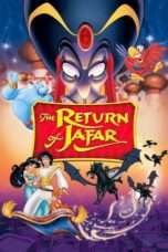 Nonton Streaming Download Drama The Return of Jafar (1994) jf Subtitle Indonesia
