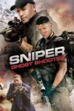Nonton Streaming Download Drama Sniper: Ghost Shooter (2016) jf Subtitle Indonesia