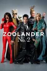 Nonton Streaming Download Drama Zoolander 2 (2016) jf Subtitle Indonesia