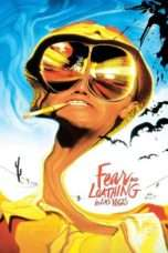 Nonton Streaming Download Drama Fear and Loathing in Las Vegas (1998) jf Subtitle Indonesia