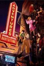 Nonton Streaming Download Drama Adventures in Babysitting (2016) Subtitle Indonesia