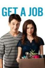 Nonton Streaming Download Drama Get a Job (2016) jf Subtitle Indonesia