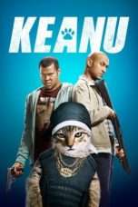 Nonton Streaming Download Drama Keanu (2016) jf Subtitle Indonesia