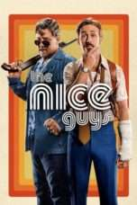 Nonton Streaming Download Drama The Nice Guys (2016) jf Subtitle Indonesia