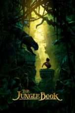 Nonton Streaming Download Drama Nonton The Jungle Book (2016) Sub Indo jf Subtitle Indonesia