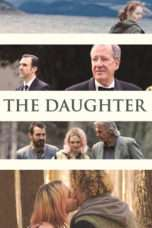 Nonton Streaming Download Drama The Daughter (2015) jf Subtitle Indonesia