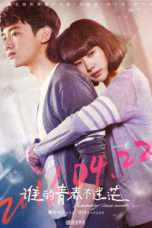 Nonton Streaming Download Drama Yesterday Once More (2016) Subtitle Indonesia