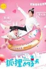 Nonton Streaming Download Drama The Fox's Summer S02 (2017) Subtitle Indonesia