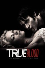Nonton Streaming Download Drama True Blood Season 2 (2009) Subtitle Indonesia
