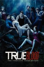 Nonton Streaming Download Drama True Blood Season 3 (2010) Subtitle Indonesia