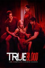Nonton Streaming Download Drama True Blood Season 4 (2011) Subtitle Indonesia