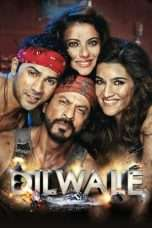Nonton Streaming Download Drama Dilwale (2015) jf Subtitle Indonesia