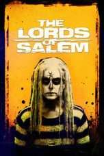 Nonton Streaming Download Drama The Lords of Salem (2012) jf Subtitle Indonesia