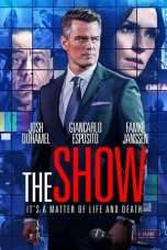 Nonton Streaming Download Drama The Show (2017) Subtitle Indonesia