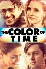 Nonton Streaming Download Drama The Color of Time (2012) jf Subtitle Indonesia