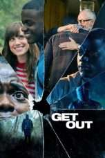 Nonton Streaming Download Drama Get Out (2017) jf Subtitle Indonesia