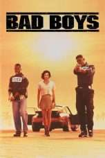 Nonton Streaming Download Drama Bad Boys (1995) Subtitle Indonesia