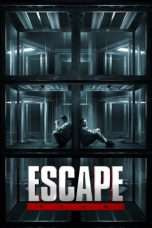 Nonton Streaming Download Drama Escape Plan (2013) Subtitle Indonesia