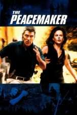 Nonton Streaming Download Drama The Peacemaker (1997) Subtitle Indonesia