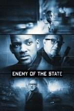 Nonton Streaming Download Drama Enemy of the State (1998) jf Subtitle Indonesia
