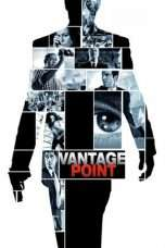 Nonton Streaming Download Drama Vantage Point (2008) jf Subtitle Indonesia