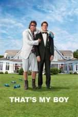 Nonton Streaming Download Drama That's My Boy (2012) jf Subtitle Indonesia