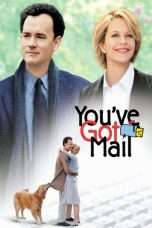 Nonton Streaming Download Drama You've Got Mail (1998) jf Subtitle Indonesia