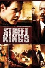 Nonton Streaming Download Drama Street Kings (2008) jf Subtitle Indonesia