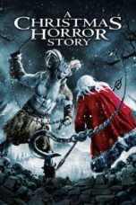 Nonton Streaming Download Drama A Christmas Horror Story (2015) Subtitle Indonesia