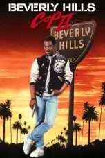 Nonton Streaming Download Drama Beverly Hills Cop II (1987) jf Subtitle Indonesia